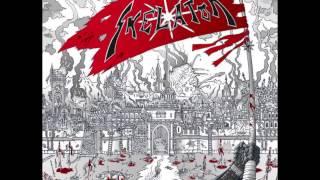 Skelator - She-Ra