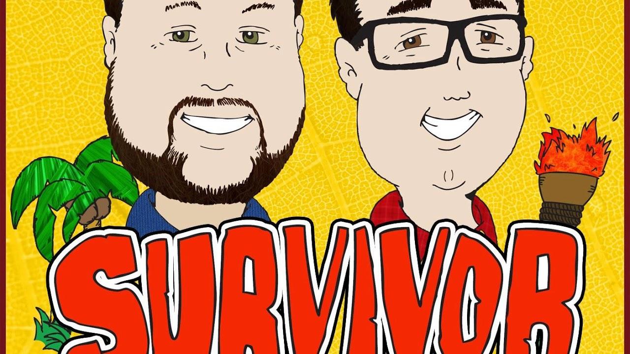 Survivor 2017 Ponderosa - Cole Medders [VIDEO] on Survivor