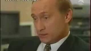 Путин предсказал будущее России thumbnail