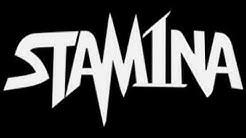 Stam1na - Kadonneet Kolme Sanaa