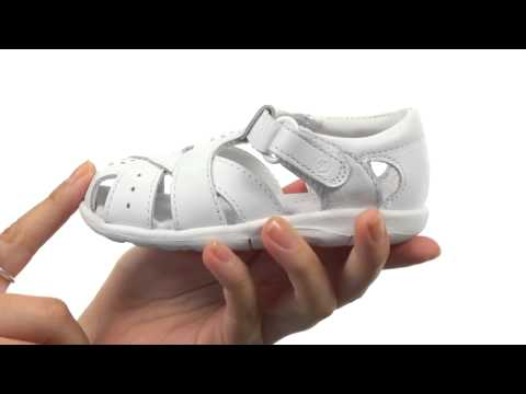 Stride Rite SRT Tulip (Infant/Toddler) SKU:#7897228