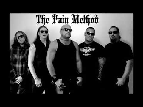 rob moschetti forms new hard rock band the pain method quits generation kill youtube. Black Bedroom Furniture Sets. Home Design Ideas