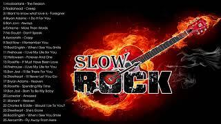 O melhor do Rock internacional dos anos 80 e 90