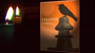 Paradox Child Book Trailer