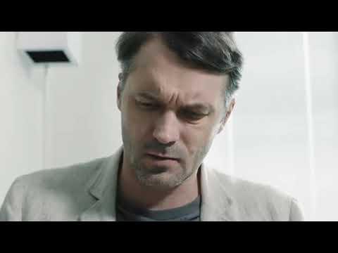 Ланцет (2019) Премьера 720P Детективы Драмы Мелодрамы сериал Россия