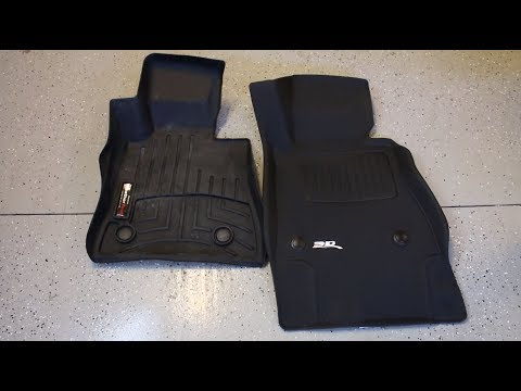 p htm in mats floors weather floor front tech by black ss two camaro weathertech