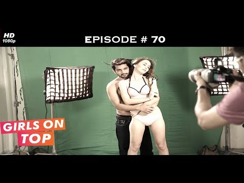 Girls on Top - Episode 70 - Will love pass the