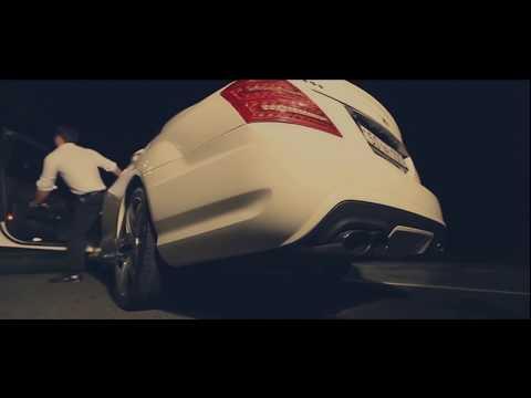 MOS FEAT. ARAM - YES U DU (Official Music Video)