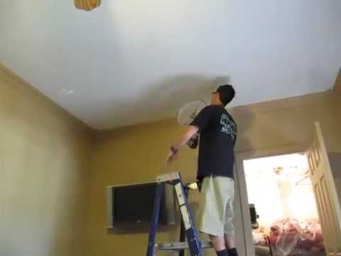 How To Install In Ceiling Speakers For Surround Sound