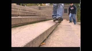 Heelys Киев - Видео 1(Купить Heelys в Киеве тел. (091) 90 43 449 http://www.heelys.pp.ua/ http://my-nokia5230.blogspot.com/, 2011-04-30T07:50:11.000Z)