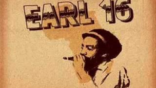 Earl Sixteen - Jah General