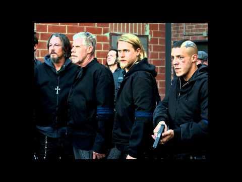 Black 47 - The Big Fellah (Sons of Anarchy) HD