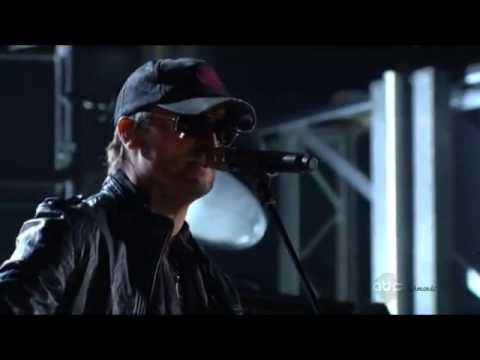 Eric Church  -  Springsteen