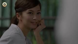 出演者:安田美沙子 山崎努 篇 名:「真実は白い缶」篇 15s 商品名:創...