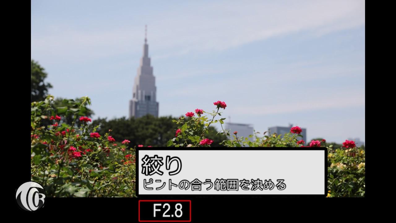 機材 レンタル カメラ 東京