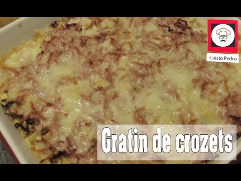 gratin-de-crozets-jambon-comté--recette-thermomix-tm5