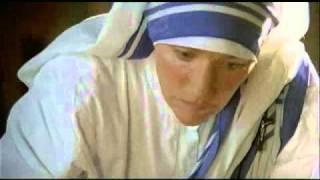 Matka Tereza: Pero v Boží ruce