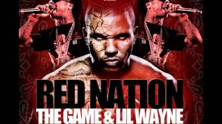 The Game - Everyday ft Wiz Khalifa (Red Nation)