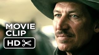 BIFF (2014) - The Dark Valley CLIP - Austrian Western Movie HD
