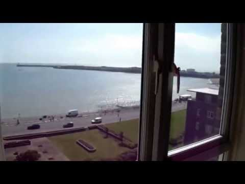 Stunning 3 Bedroom Flat @ The Gateway to Rent Dover Kent