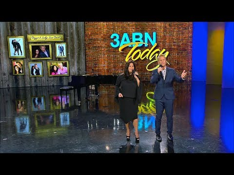 3ABN Today - Music Hour (TDY017040)