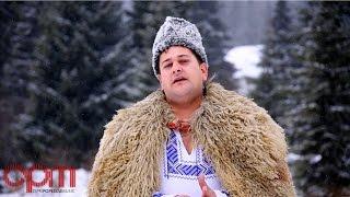Razvan de la Oradea - Veseleste-te, domn bun! (COLINDE ARDEAL)