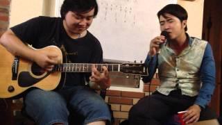 [Hải Lê's Class] Cánh buồm phiêu du - Guitarist Hải Lê