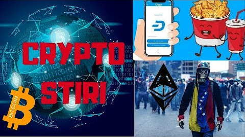 noutăți despre câștigarea bitcoin)