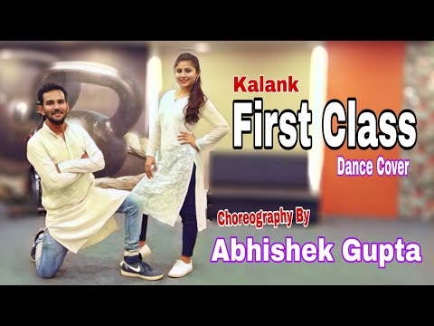 first-class-|-dance-video-|-kalank-|-varun-dhawan,-alia-bhatt-|-abhishek-gupta-choreography