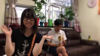 Publication Date: 2018-05-02   Video Title: 精明師奶系列之醜食的4P