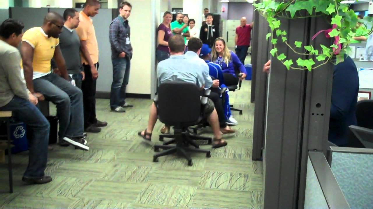 Smb Summer Office Chair Rowing Team Ngland