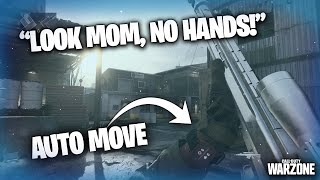 Download How To Auto Move In Modern Warfare!! (Console & PC)