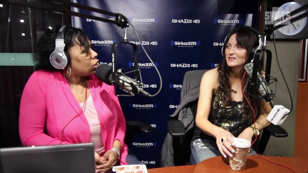 Comedian Jen Kirkman Explains Why Life is Better with No Kids on ...