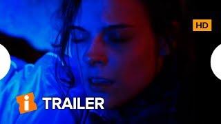 Tesnota | Trailer Legendado