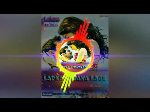 Ladka Diwana Lage  Dj Raja Exclusive