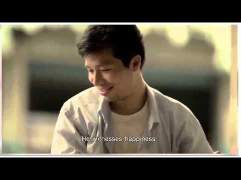Iklan Thailand Menyentuh Hati Paling Sedih Mengharukan Jadi Inspirasi