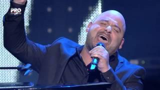 Antonio Fabrizi (George Nicolescu) - Eternitate - Vocea Romaniei - Sezonul 5
