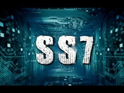 Failles et Hack SS7 / IMSI Catchers