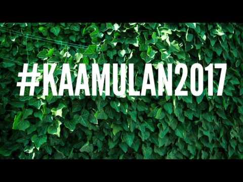 Kaamulan Festival 2017 | Malaybalay Bukidnon