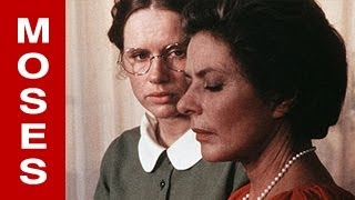 الفيلم السويدي Autumn Sonata 1978 - Ingmar Bergman - مترجم