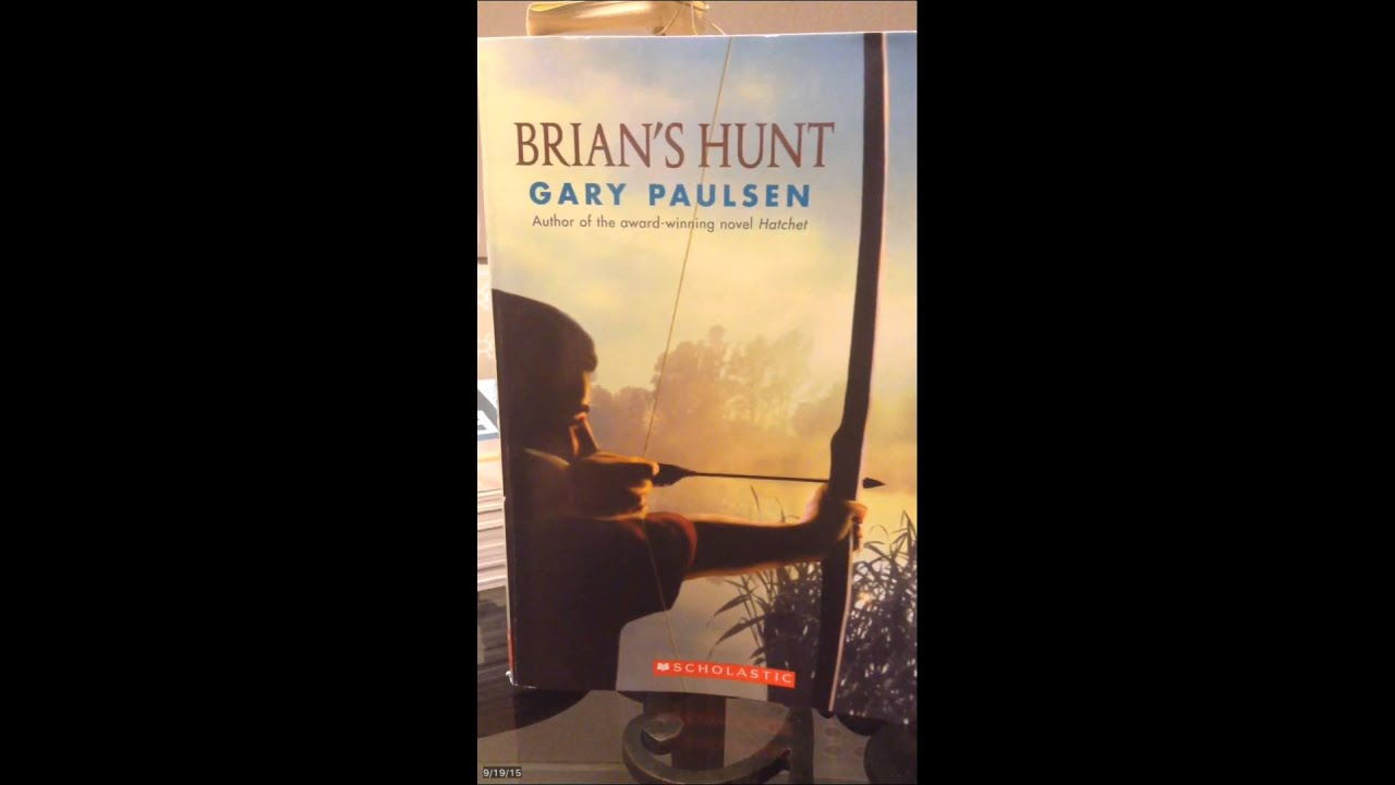 Brians Hunt- Chpt 1 - Youtube-8331