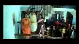 Avan Chaandiyude Makan Film Song kuruthola peeli perunaal Sung By Sobha Shivani & Afsal
