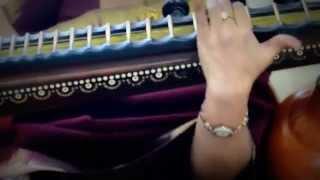 Gambheera Naata - Amma Ananda Dayini - Bala Murali Krishna - Adi Taalam