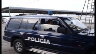 Vrasje në Shkodër. Vritet pronari, konflikte me punonjësin