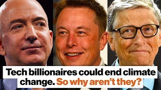 tech-billionaires-could-end-climate-change-so-why-arent-they-david-wallace-wells