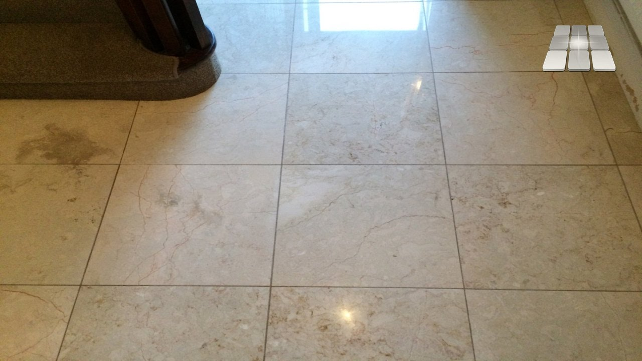 Marble sealing oxford professional marble floor sealing marble sealing oxford professional marble floor sealing oxfordshire dailygadgetfo Choice Image