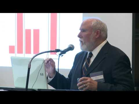 The Toronto Hearings on 9/11 Uncut - Lance DeHaven-Smith (Full Presentation) - Day 1