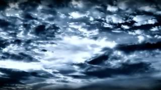 indigo blue~original music.