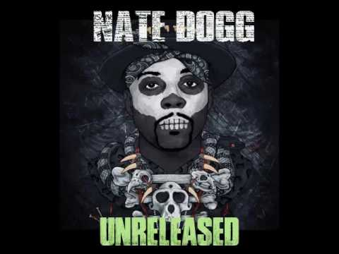 Nate Dogg - Unreleased (Full Album)