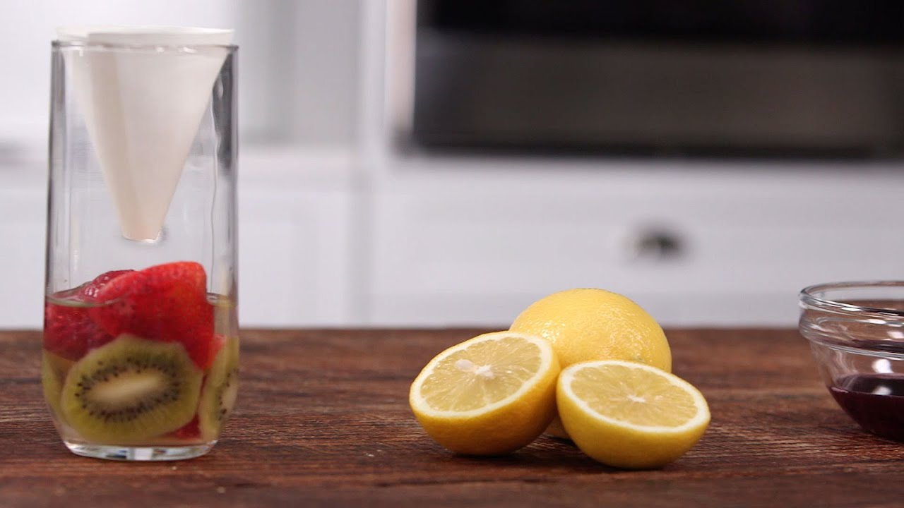 4 Ways To Get Rid Of Fruit Flies | Southern Living